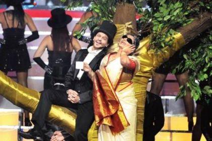 58th filmfare awards-showbizbites-06