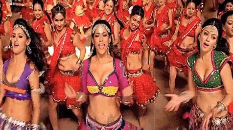 Aa Re Pritam Pyare-showbizbites