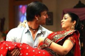 Zila Ghaziabad Opening Day Box Office Collections – Simply Poor