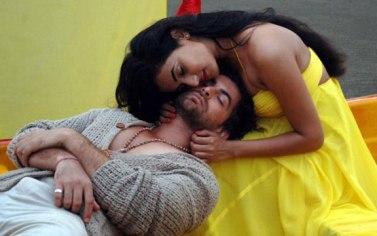 3G-Hindi Movie-Showbizbites