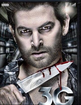 3G-Movie-Poster-Showbizbites