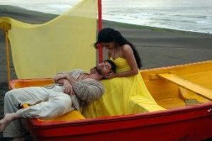 3G Movie 4th Day Box Office Collections – Disaster