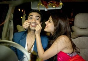 Mere Dad Ki Maruti 7th Day Box Office Collections – Down Starts