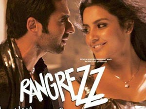 Rangrezz – Movie Review