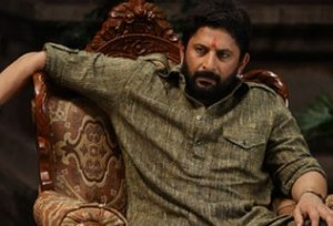 Zila Ghaziabad 8th Day Box Office Collections with Analytical Views