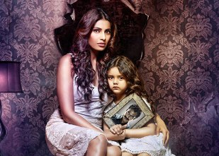 aatma-picture-showbizbites