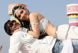 Himmatwala (2013) Movie Details