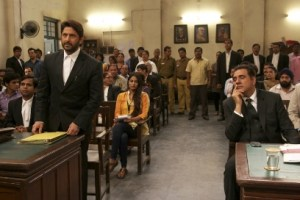 Jolly LLB Opening Day Collections – Jolly LLB First Day Collections