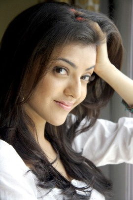 kajal-photo-showbizbites