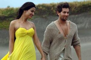 3G Movie 5th Day Box Office Collections – Going Down