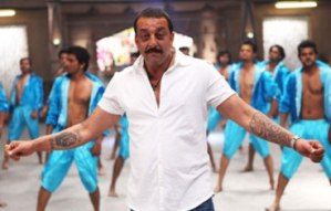 Zila Ghaziabad 15th Day Box Office Collections – Failed Business
