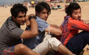Chashme Baddoor 8th Day Collections – Chashme Baddoor 2nd Friday Collections