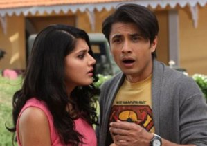Chashme Baddoor 20th Day Box Office Collections – Chashme Baddoor Total Business
