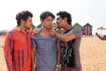 chashme baddoor trio-showbizbites