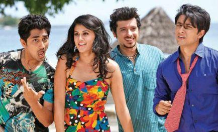 chashmebaddoor-filmstills-showbizbites