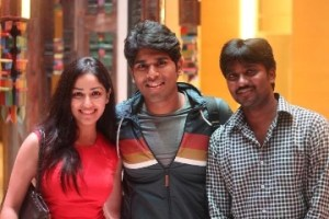 Gouravam 4th Day Box Office Collections – Nice Business So Far
