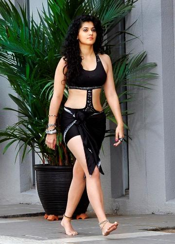 tapsee-shadow-showbizbites