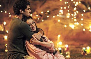 aashiqui 2 leading cast-showbizbites