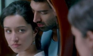 Aashiqui 2 19th Day Box Office Collections – Detailed Report
