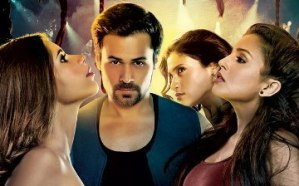 Ek Thi Daayan 15th Day Box Office Collections – Total Box Office Business
