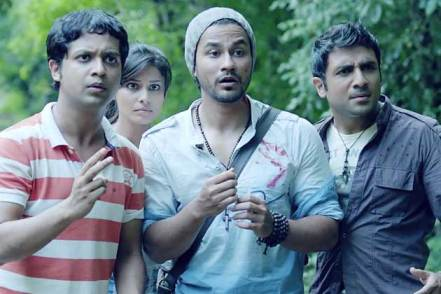 go goa gone-still-showbizbites