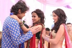 Yamla Pagla Deewana 2 6th Day Box Office Collections – Poor