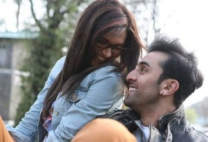 Yeh Jawaani Hai Deewani 20th Day Box Office Collections – Superb