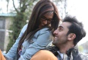 Yeh Jawaani Hai Deewani 20th Day Box Office Collections – Superb
