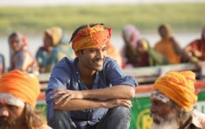 Raanjhanaa 4th Day Box Office Collections – First Monday Collections