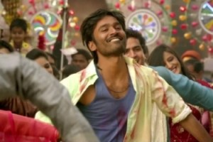 Raanjhanaa 1st Weekend Box Office Collections – 7th Day Collections