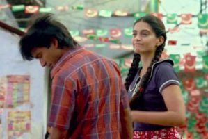 Raanjhanaa Box Office Collections – Regular Updates