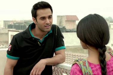 fukrey-still-showbizbites