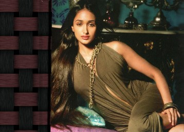 jiah khan-showbizbites