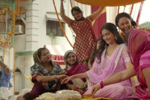 Raanjhanaa First Day Box Office Collections – Friday Collections