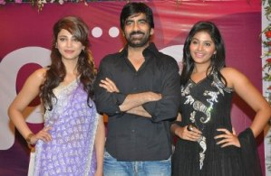 Balupu 4th Day Box Office Collections – Total Collections