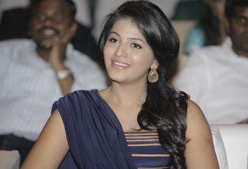 Balupu-Telugu-Movie-Pic-Showbizbites