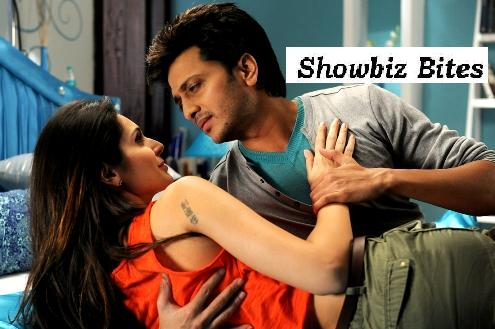 Riteish and Bruna in Grand Masti-showbizbites-01