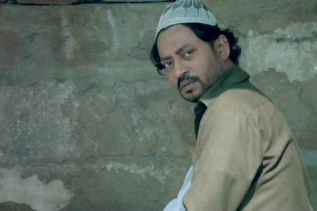 d-day-irrfankhan-showbizbites