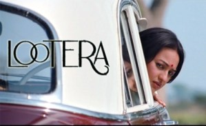 Lootera Box Office Collection – Regular Updates and Total Business