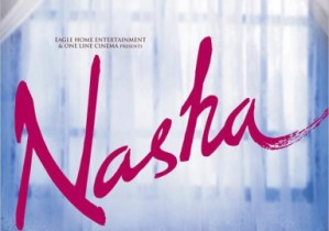 Nasha Movie Review