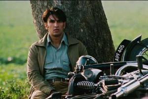 Lootera 1st Monday Box Office Collections – Total Business