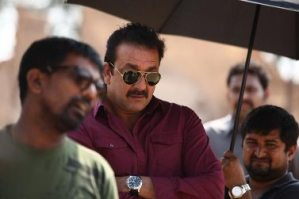 Policegiri 1st Saturday Collections – 2nd Day Collections