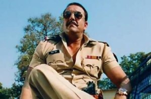 Policegiri 5th Day Box Office Collections – Total Business