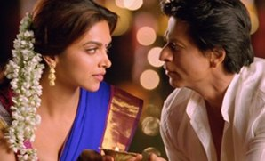 Chennai Express Box Office Collections – Regular Updates