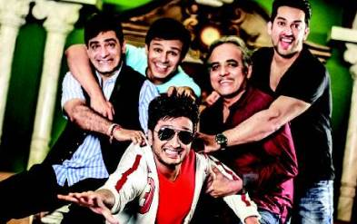 Grand Masti-Cast-Crew-Showbizbites