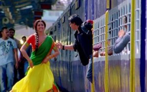 Chennai Express 41st Day Box Office Collections – 359 Crore Earned