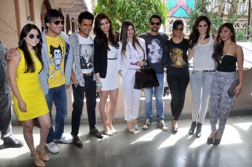 grandmasti-film-still-showbizbites