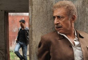 John Day 5th Day Box Office Collections – Poor Earnings