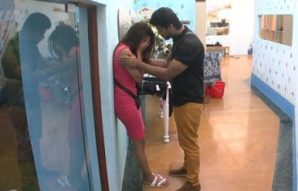 Bigg Boss 7 Day 15 – Nominations Taken Place, Check Out