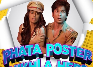 phata-poster-film-showbizbites
